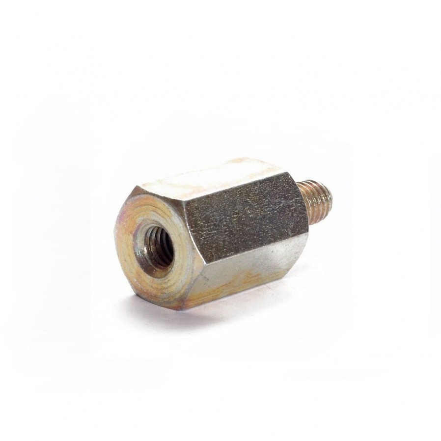 Bolzen für Stihl MS361/661/660/064/066 Modelle (Preis pro Stück)