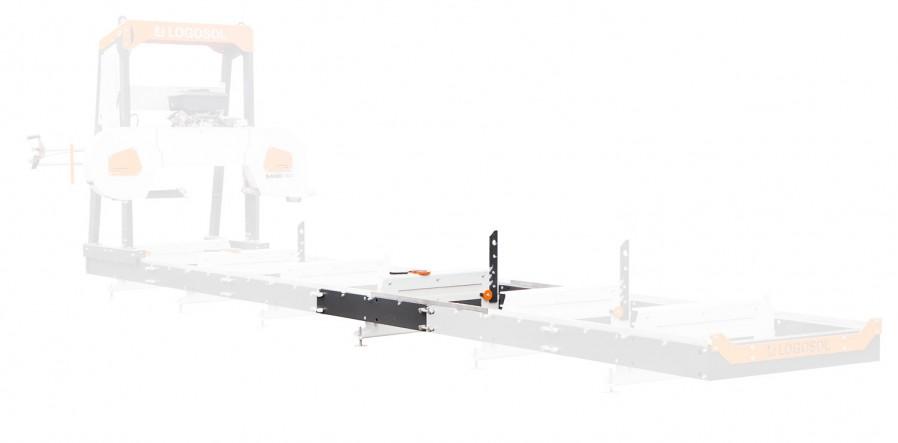 1,15 Meter Verlängerung, B751 PRO