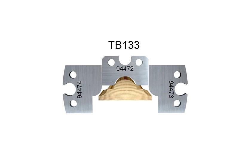 TB133