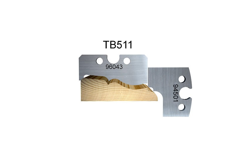 TB511