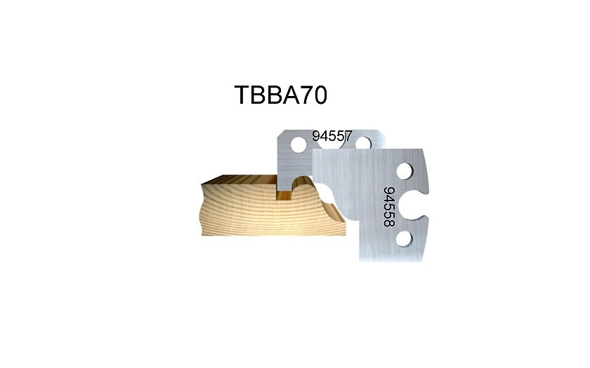 TBBA70