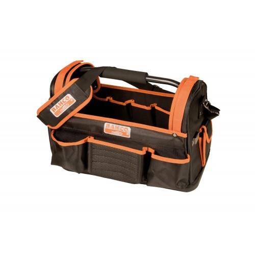 Werkzeugtasche, Bahco