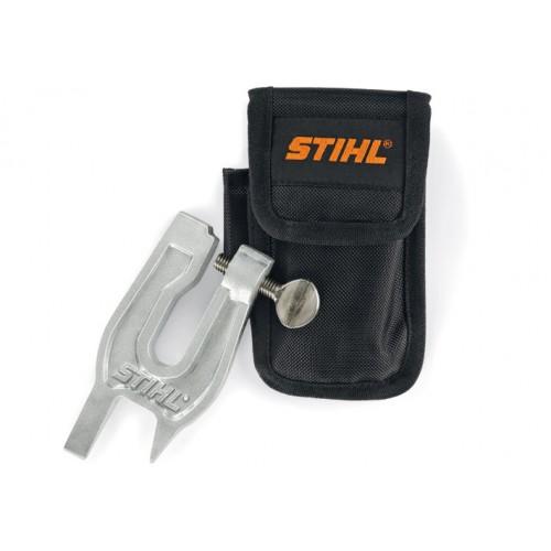 Feilbock Stihl S260