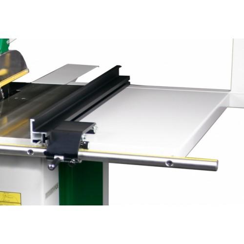 Tischverbreiterung, PS315 (900x440 mm)